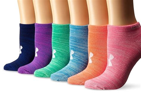 best socks 23 of the best socks you can get on