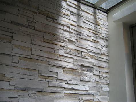 Kitchen Backsplash Lowes by Exterior Brick Wall Stone Veneer Wall Stone