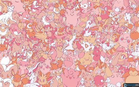 wallpaper design types water pokemon wallpapers wallpaper cave