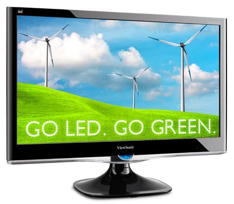 Monitor Lcd Tahun keunggulan dan kelemahan lcd led plasma oled crt