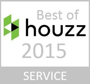 drummond house plans best of houzz 2015 award best of houzz 2015 award crofton md cleansweepaa com