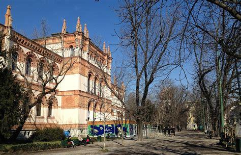 best museums in milan best museums in milan for tips 4 italian trips