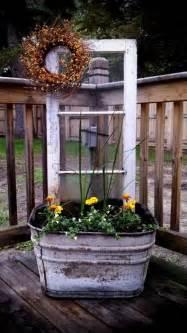 Window Plant Pots Best 10 Windows Ideas On Window Ideas