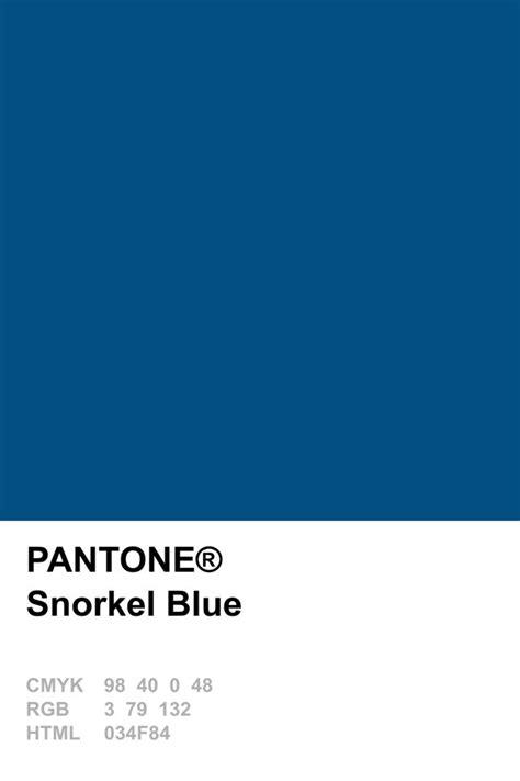 pantone color blue the 25 best pantone blue ideas on pinterest blue