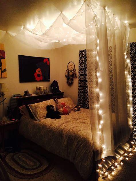 christmas lights ceiling bedroom christmas lights for bedroom christmas decore