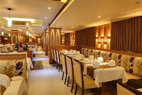 dining images interior designing for fine dining restaurants delhi ncr