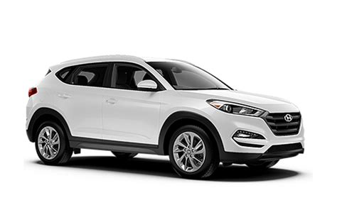 Hyundai Tucson Fuel Cell Price by 2017 Hyundai Tucson Fuel Cell Monthly Leasing Deals
