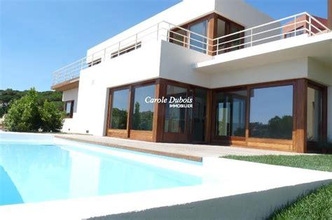 moderne villa belle villa moderne de nouvelle construction
