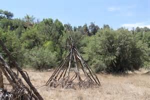 ndee bikiyaa the people s farm white mountain apache