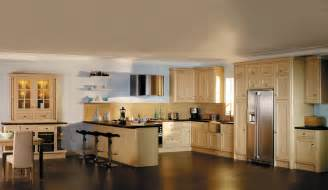 Kitchen Appliances by Magnet Kitchens Bloomsbury Capable Of Creating A