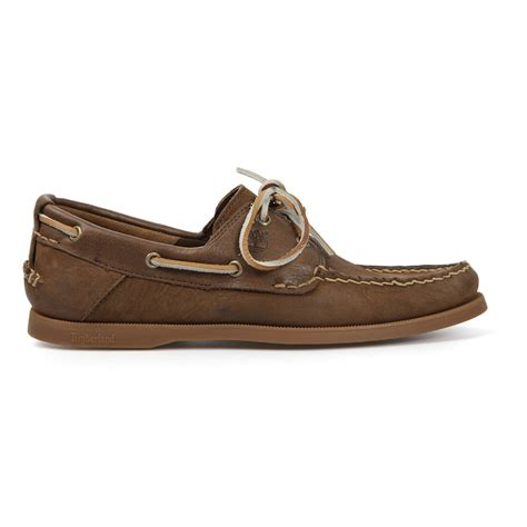 timberland new boat shoe wheat nubuck exclusive timberland classic boat shoe shop for cheap men s