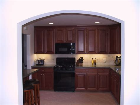 42 inch kitchen cabinets 42 inch kitchen cabinets for small kitchens 42 inch