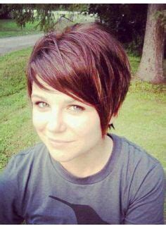 haircuts and more statesboro ga 1000 images about short hair styles on pinterest short