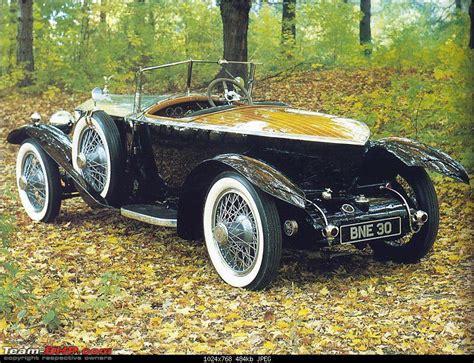 roll royce kolkata 1925 rolls royce phantom 1 calcutta page 5 team bhp