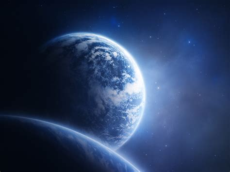 wallpaper 3d universe the universe images the universe hd wallpaper and