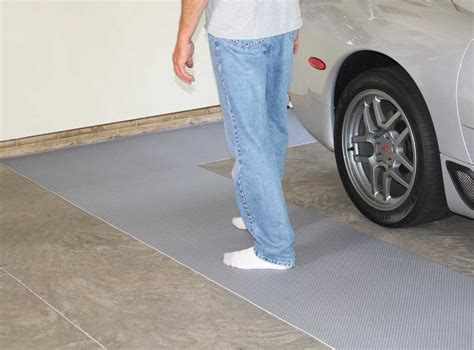 Garage Floor Runner Mat by Armor All Garage Floor Runners Armor All Mats