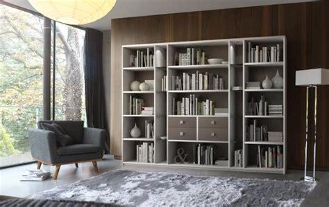 canapé sur mesure fly meuble bibliotheque meubles c 233 lio