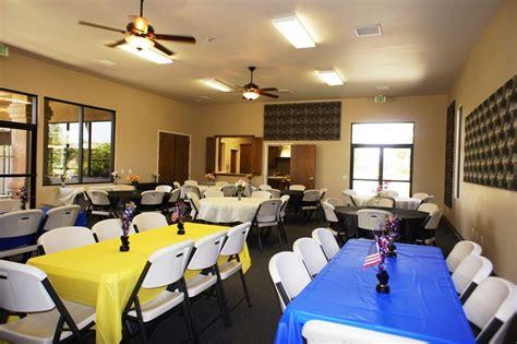 banquet room rental rallies and groups bakersfield river run rv park bakersfield ca