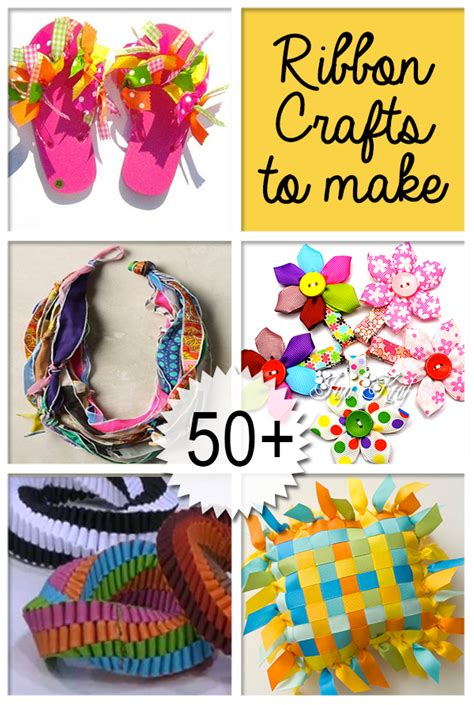 ribbon diy projects 50 best diy ribbon crafts savedbyloves diy crafts ribbon crafts and craft