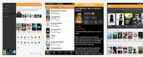 aplicaciones para descargar libros gratis android las mejores aplicaciones para descargar libros gratis de 2018 insat android club