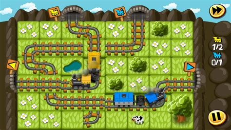 train track builder windows phone apps games store india train tiles express puzzle android apps on google play