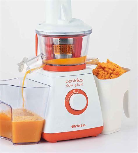 Juicer Di Innovation Store centrika juicer ariete store