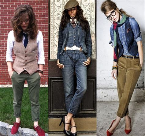 girly tomboy style tips amp cute ideas fashion rules
