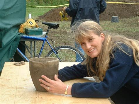 carenza lewis time team 19 best images about time team archaeological fun on