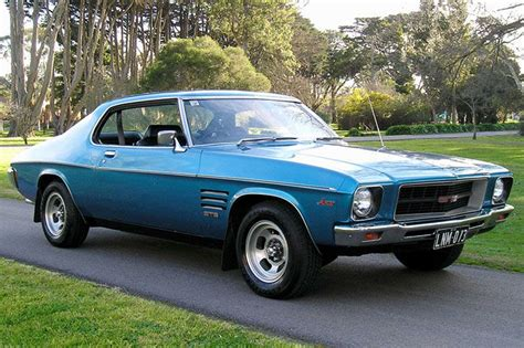 holden gts sold holden hq monaro gts coupe auctions lot 38 shannons