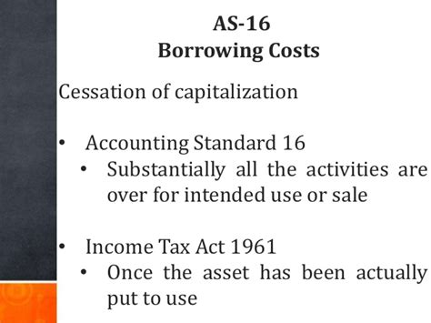 section 36 income tax act introduction to accounting standards