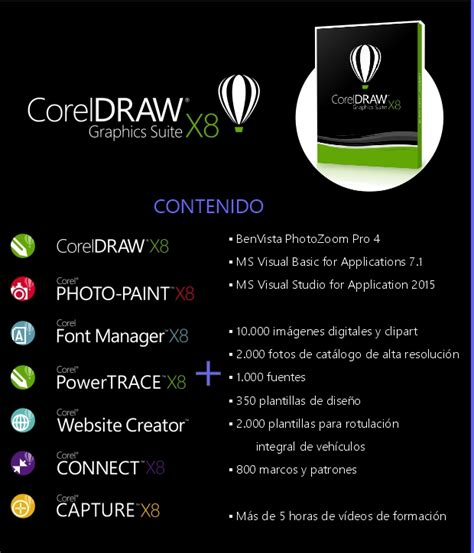 corel draw x6 requisitos corel draw requisitos bilgisayar temizleme