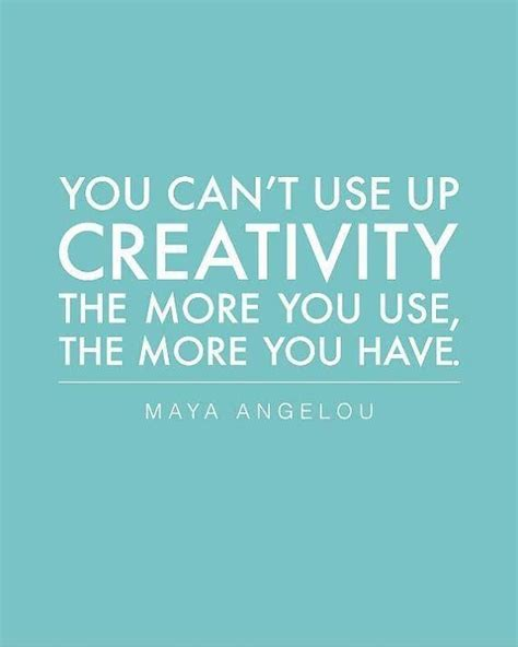 angelou inspirational quotes by artists