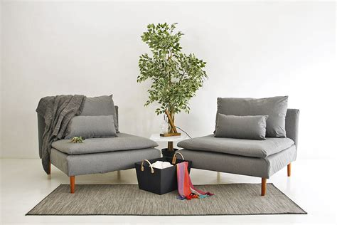 What Is A Modular Homes intermission the super flexible soderhamn corner sofa