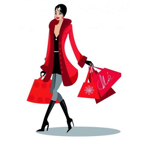 Modã Le Plan D ã Galitã Homme Femme Alsace Les Boutiques De V 234 Tements Femme Marques Mode