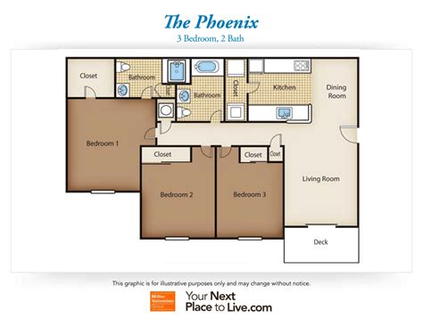 spring creek towers floor plan best spring creek towers floor plan images flooring