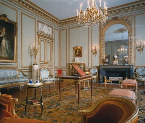 neoclassical interior architecture google search arax 45 best images about neo classical on pinterest louis