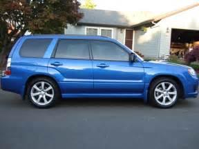 Subaru Forester 0 60 Subaru 0 60 0 To 60 Times 1 4 Mile Times Zero To