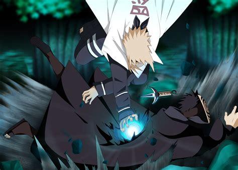 anime vs obito minato vs obito hd fond d 233 cran and arri 232 re plan