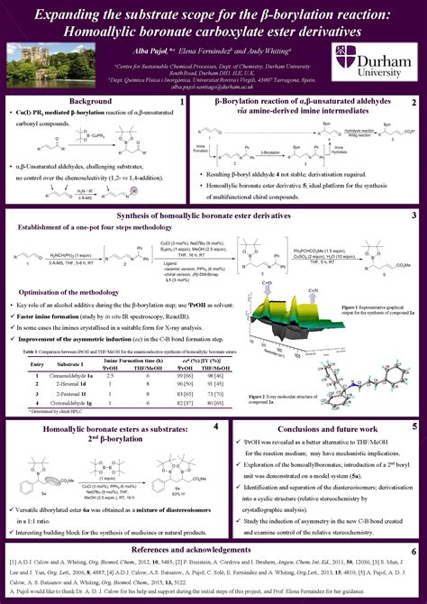 journal of organic chemistry template 28 images template