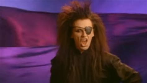 Pete Burns Dead Or Alive | dead or alive singer pete burns dies at 57 the san diego
