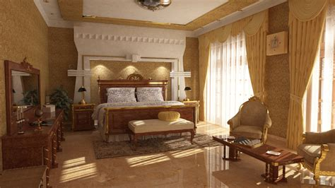 Best Bedroom best bedroom designs in the world interior design decor blog