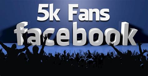 To 5k In 30 Days by How One Client Jumped To 5k Fans In Less Than 30 Days Social Stinger
