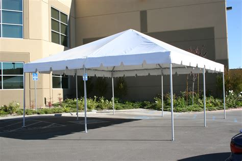 tents for sale 20x20 frame tents for sale worldwide tents