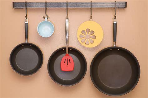 5 things you should do in upcycled kitchen cabinets 8 saker du borde inte h 229 lla i ditt k 246 k hus 2018 nctodo