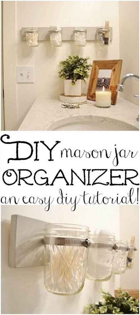 20 clever bathroom storage ideas
