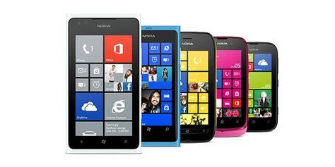 nokia lumia new phones 2015 trending nokia lumia new phones 2015
