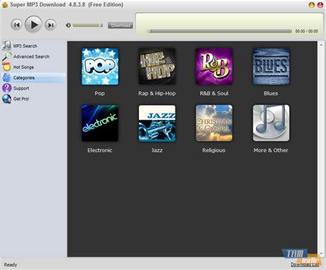 download mp3 lewat soundcloud petualang si bolang tips download mp3 di soundcloud