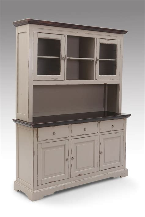 credenze country chic vetrina credenza country chic etnico outlet mobili etnici