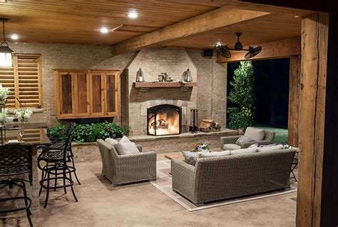 Hearth And Patio Jackson Ms Outdoor Living Spaces Outdoor Solutions Jackson Ms