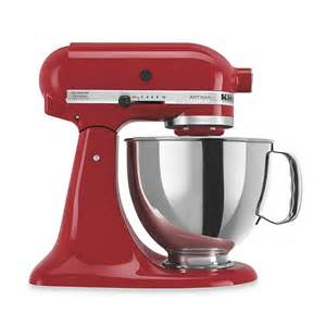 kitchen aid held mixer bed bath beyond deal on kitchen aid mixers